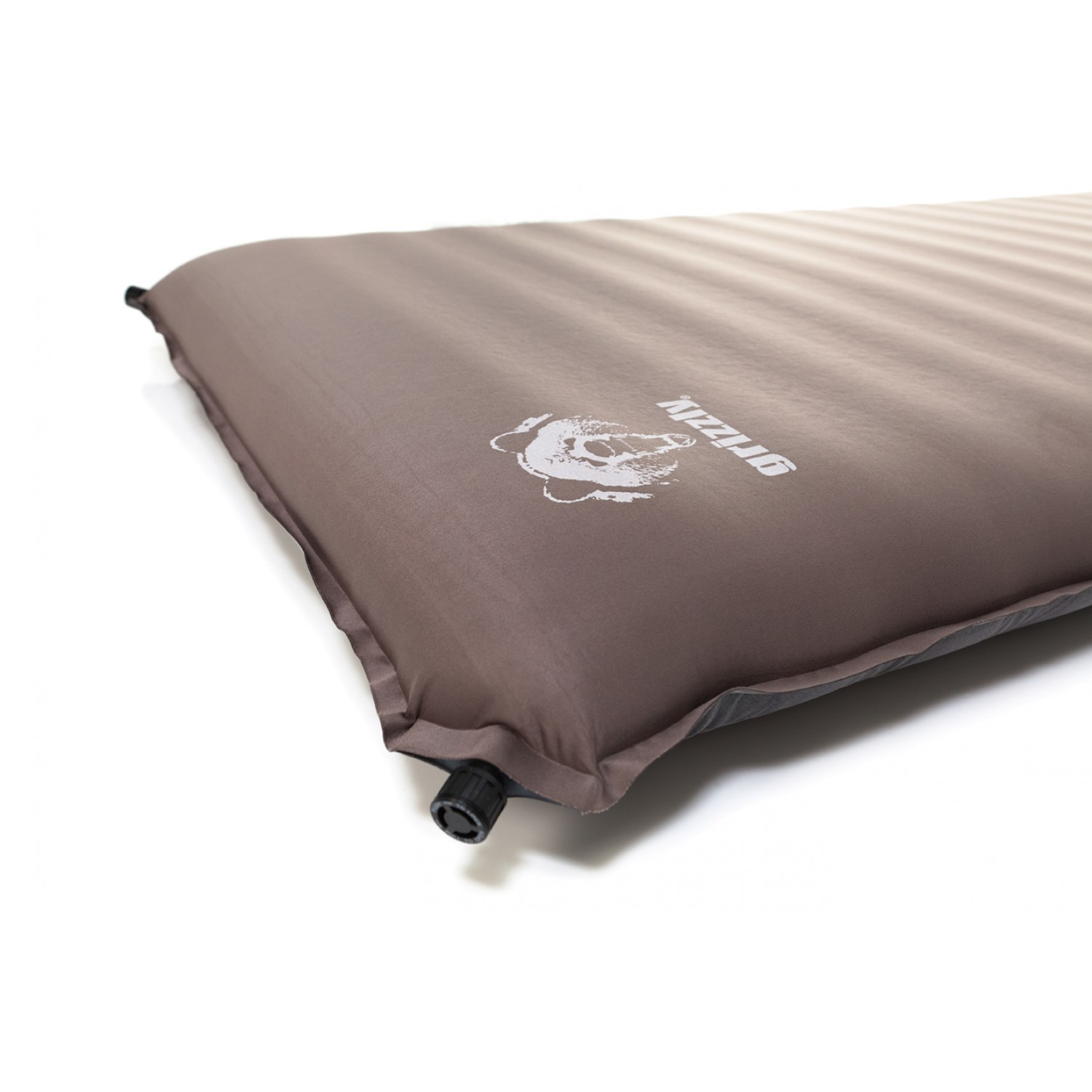 Grizzly 4 Quot Camping Air Mattress